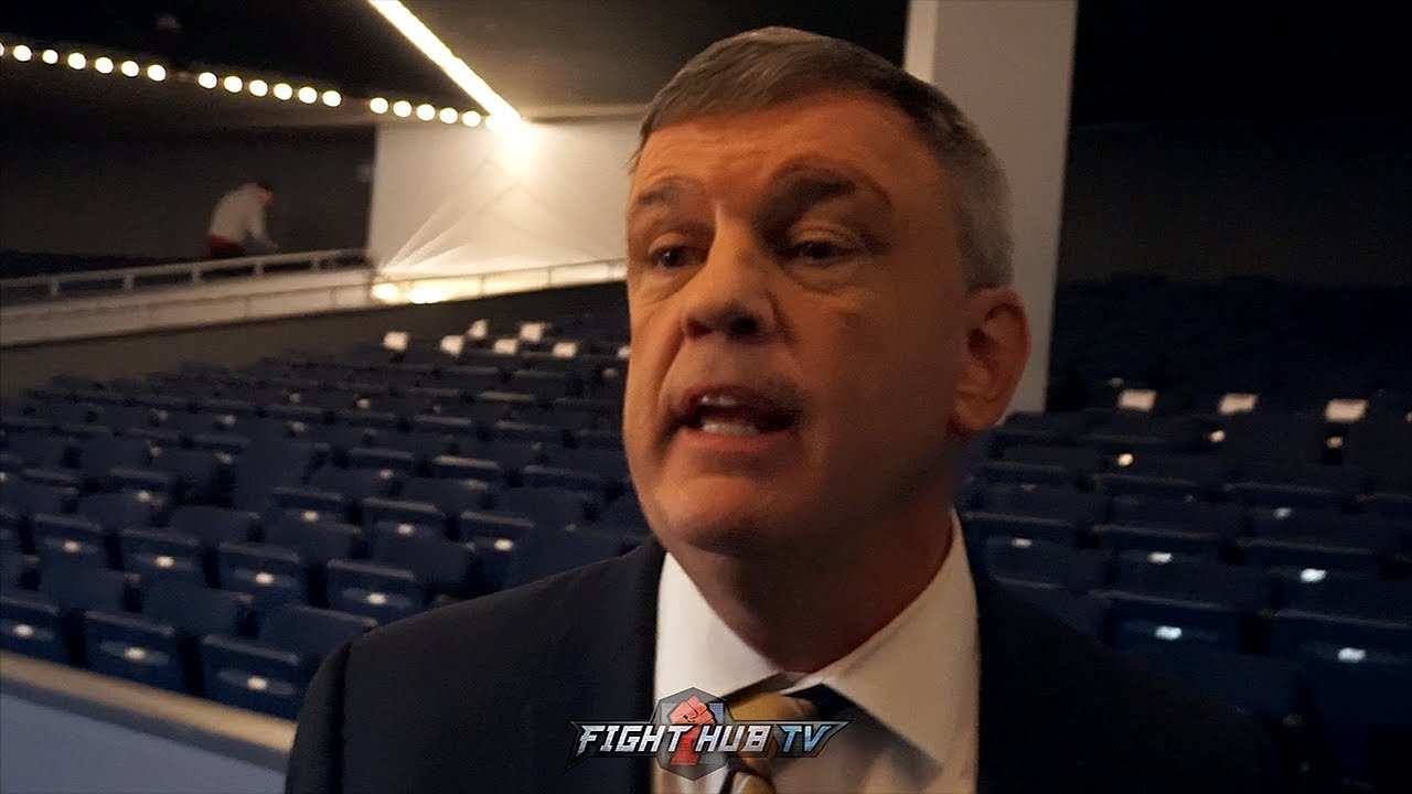 teddy-atlas-gets-angry-at-wilder-vs-fury-judges-they-are-a-disgrace