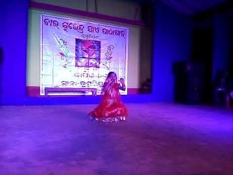 Jhuli Jhuli Asuchire Kala Mohona