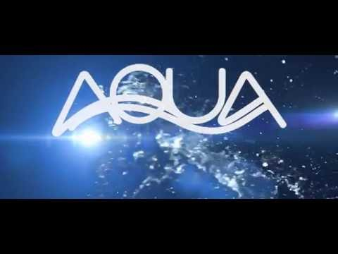 Night Club AQUA 2016
