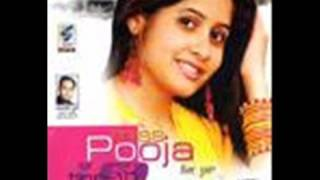 Official Miss Pooja Nachdi REMIX (H.A.S REMIX)