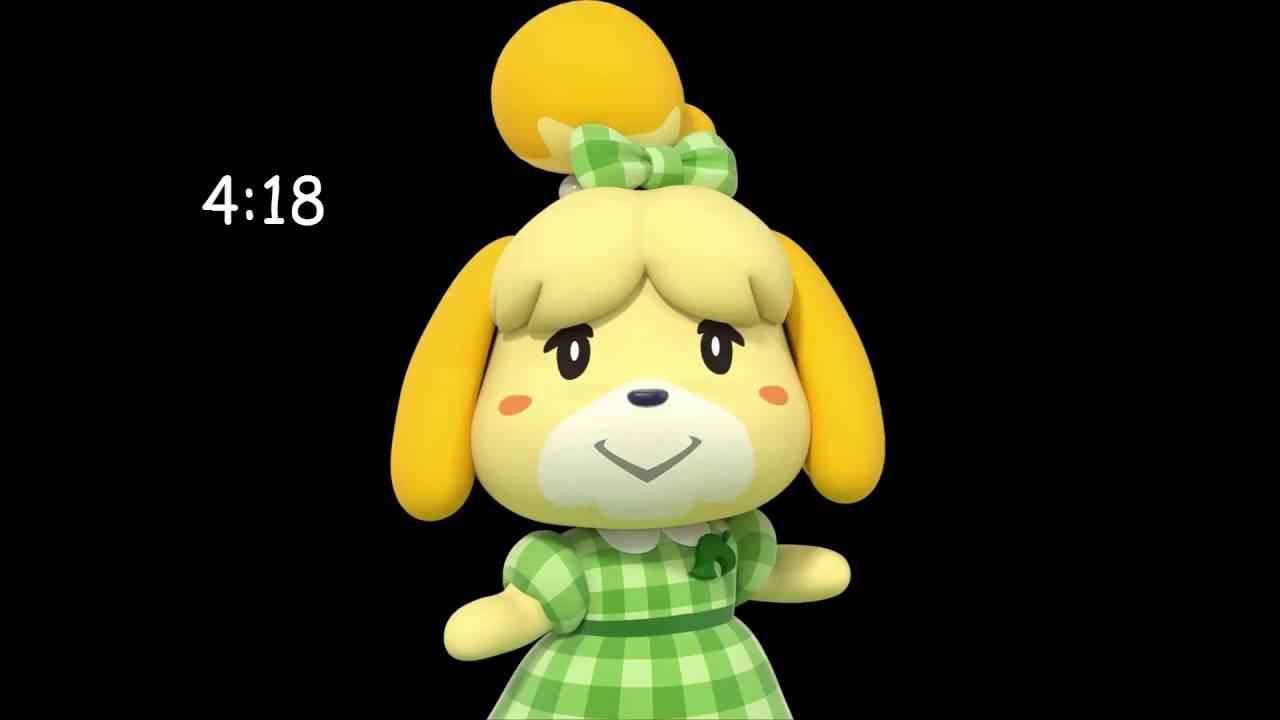 Dank Meme Vine 4 20 Isabelle Animal Crossing Youtube