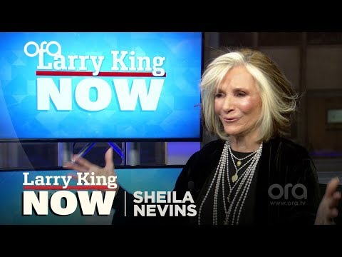 If You Only Knew: Sheila Nevins
