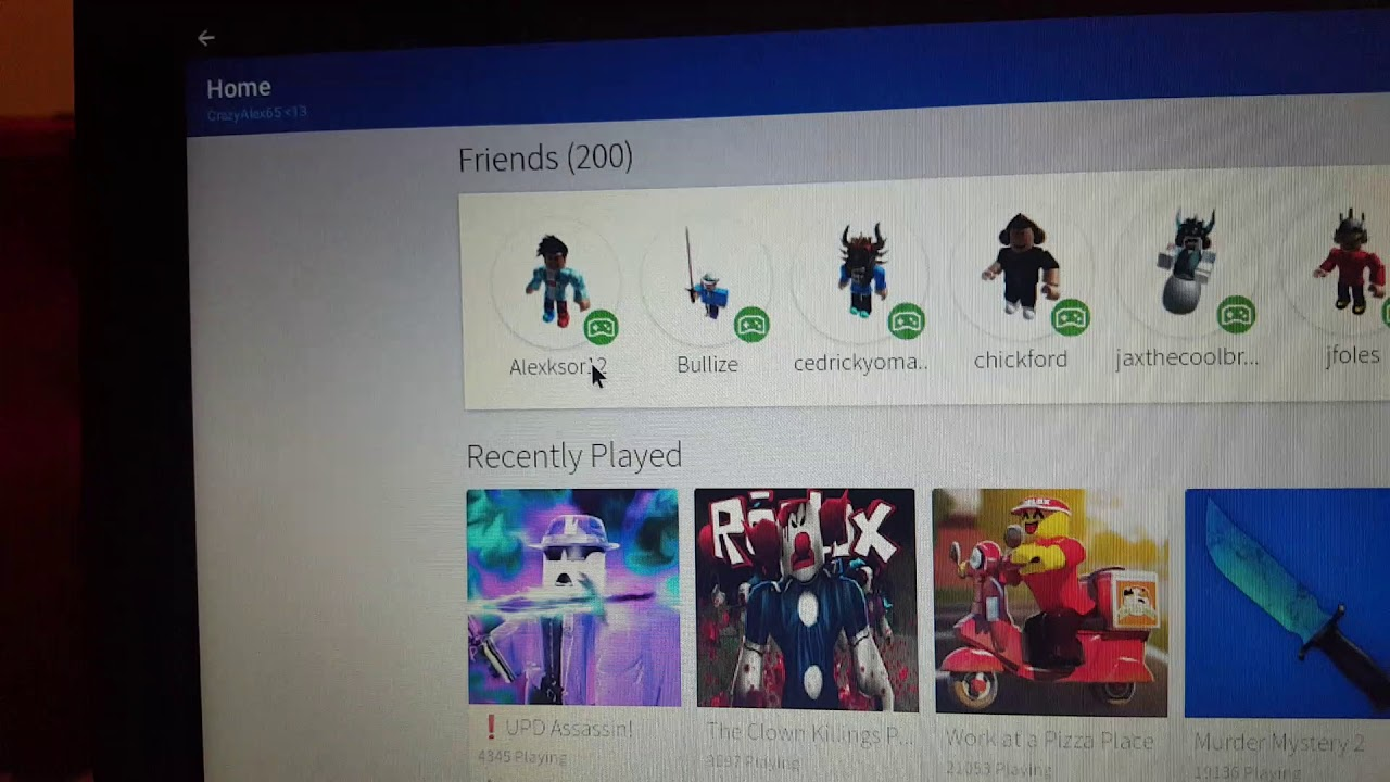 Roblox Download On Google Play And Chromebook And Roblox Have To Download Google Play And