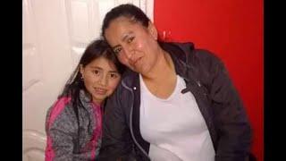 Macabro asesinato de madre comunitaria y su hija de 7 años en Soacha | Noticias Caracol