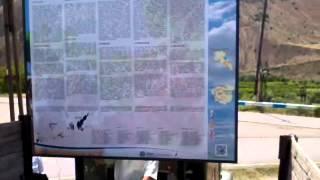 Sign making Stands / Изготовление рекламы Стенды 35 video 2013 07 12 10 52 27(, 2013-07-14T03:15:53.000Z)
