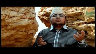 Download Muhammad Ahmed Raza Soharwardi - Tum Apna Daman Bicha Ke Mango - Aqeedat Ke Phool 2015 MP3 song and Music Video