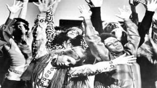 The Cowsills - Hair (1969)