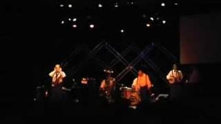 Caravan (Ellington/Tizol/Mills)