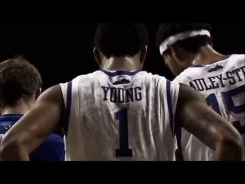 James Young : Succeed And Proceed
