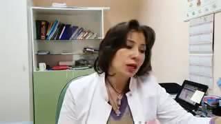 Интимные вопросы Отвечает врач уролог: Екатерина Макарова Тема: Как определить день овуляции;(1)
