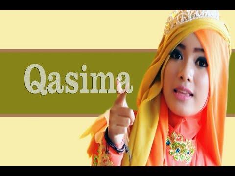 QASIMA LIVE 2017 - KEADILAN