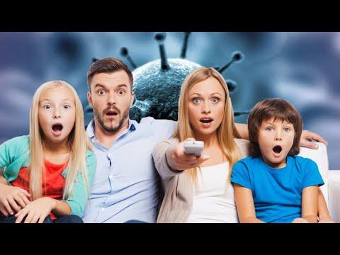 Кому выгоден коронавирус?