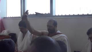 Video Sastha Ashtakam by Bhajan Bharathi 2014 December download MP3, 3GP, MP4, WEBM, AVI, FLV Juni 2018