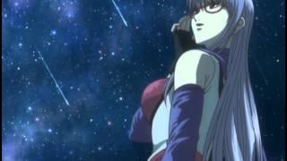 """Gintama Ending 6 v1 """"Kiseki"""" by Snowkel."""
