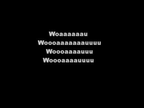 Andrew WK - Totally Stupid (Lyrics)