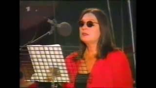 Nana Mouskouri  -  Agapisa