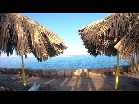 egypt---hurghada---stella-di-mare-|-holiday-traveling