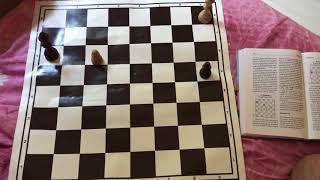 Шахматная литература. Рекомендую!