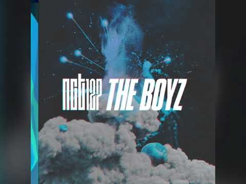 NCT 127 Summer 127/THE BOYZ Boy MASHUP
