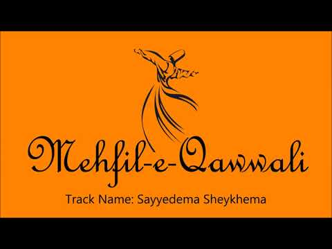 Aulia Allah(Hazrat Lal Shahbaz Qalander Part ,1)By Visaal from YouTube · Duration:  10 minutes 33 seconds
