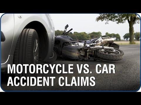 Motorcycle Accidents | Pennsylvania Bike Injury Lawyers