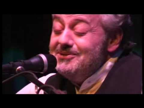 "Marwan Abado & Band ""Nard"" live in Amman 2008 - Part 1/2"
