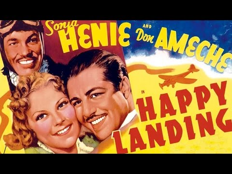 Don Ameche - Top 30 Highest Rated Movies