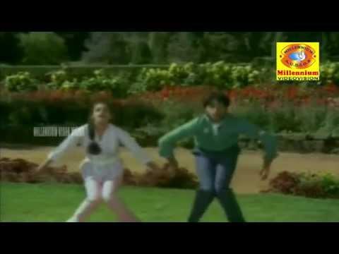 Malayalam Song | Sunithe Ninakken | Aankiliyude Thaarattu | Malayalam Film Song
