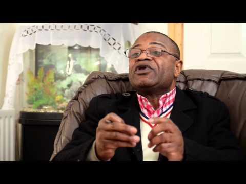 République Démocratique du Congo et la Résistance, partie Intégrale