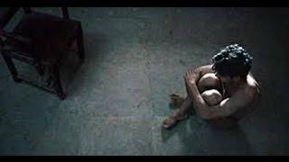 Watch Shahid FULL MOVIE HD1080p Sub English ☆√