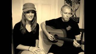 Makin' Plans - Miranda Lambert Cover By Jess Jameson