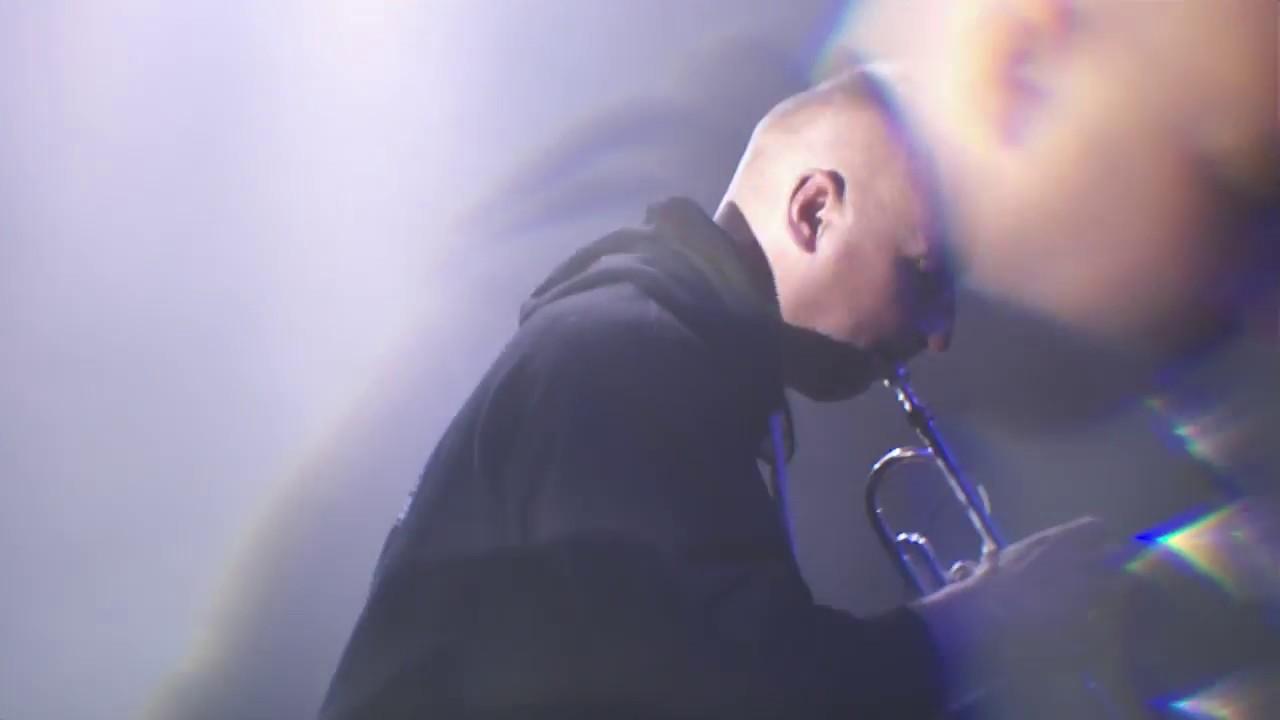 2 Ohms Load - Live au Festival de la Paille 2019 [HD]