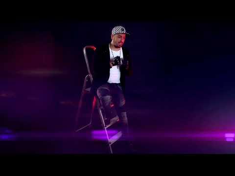 Ionut Eduardo - Colaj Melodi De Dragoste ( 2018 )
