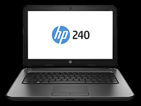 hp 4500 how to add new pc