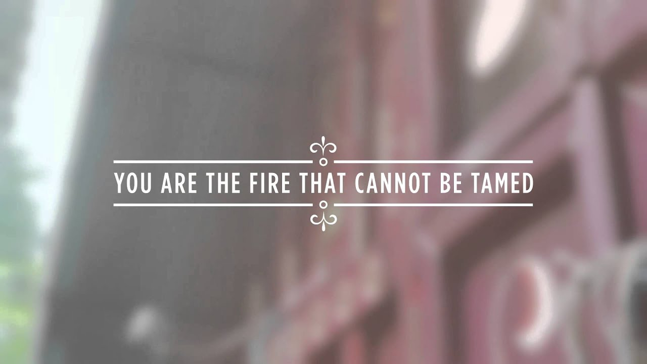 More than conquerors from rend collective official lyric video more than conquerors from rend collective official lyric video youtube hexwebz Image collections