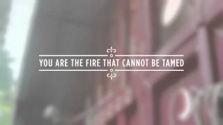 "'More Than Conquerors"" from Rend Collective (OFFICIAL LYRIC VIDEO)"