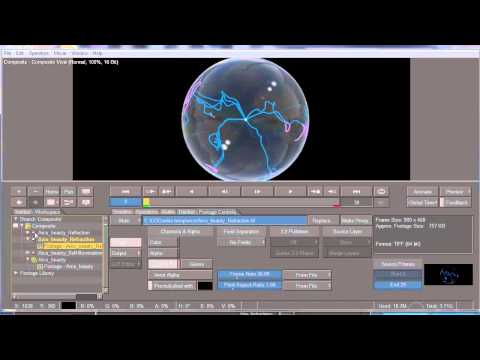 Plasma arcs with PFlow -- Part 2