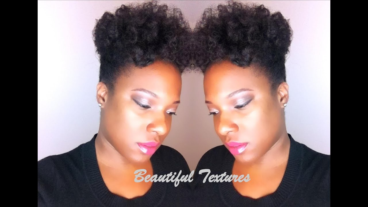 Beautiful Textures Curl Definer Styling Custard Two