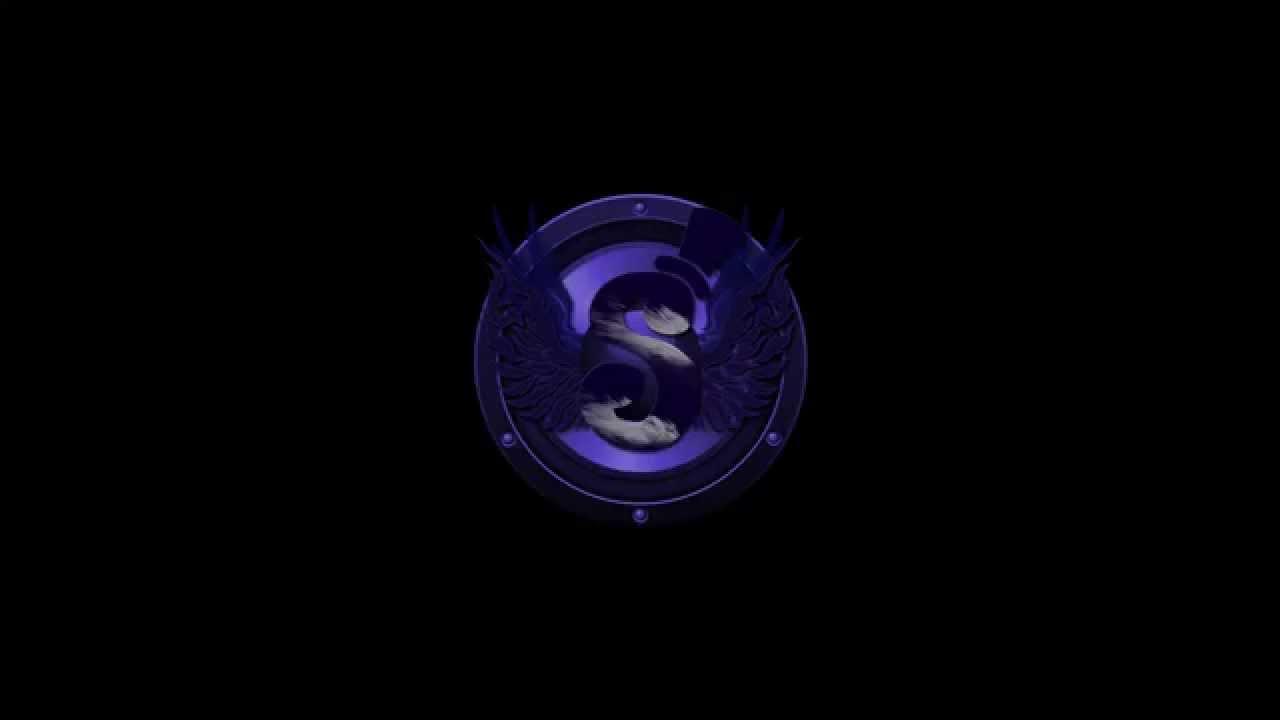 Download Zed Bias - Shizam Ft. Stylo G & Scrufizzer (My Nu Leng Remix)