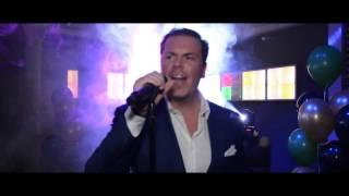 DJ Rob van Dijck Ft.Quido van de Graaf - Onbereikbaar