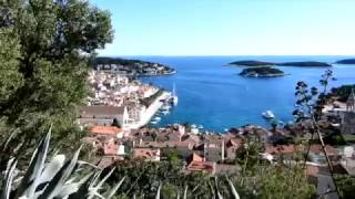 Boat Hire Rental Service in Trogir