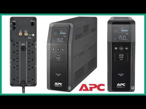 apc-back-ups-1500va-battery-backup-&-surge-bn1500m2-+-vs.-bx1500g-ruby-rock-youtube-#54