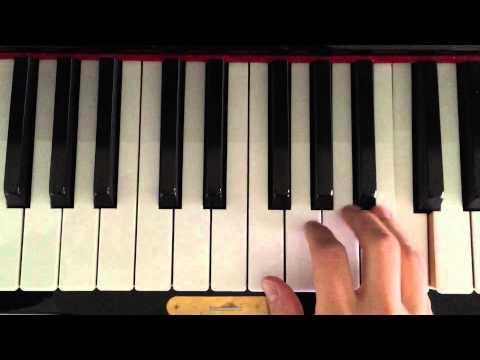 Buray - Istersen Piyano