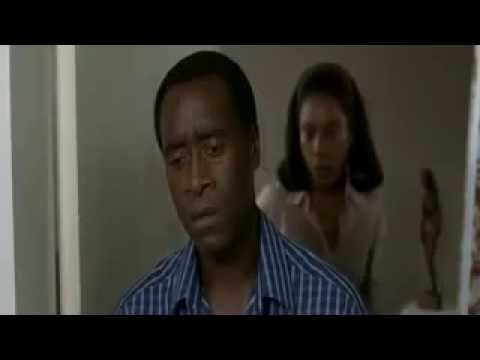 Download Hotel Rwanda Cut The Tall Trees First Scenes Of Genocide1