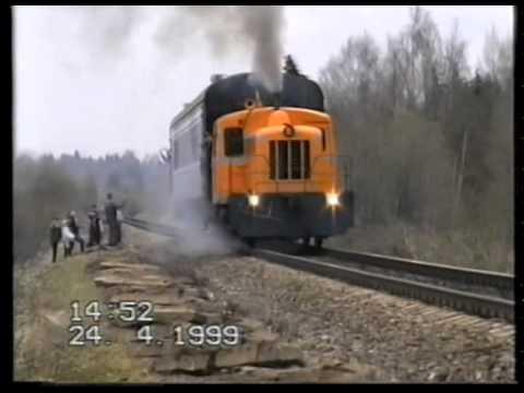 Продам спецтехника поезд тгм 4а тепловоз. Продам спецтехника поезд тепловоз тгм 4. Продається маневровий тепловоз тгк2-1. Тепловоз.