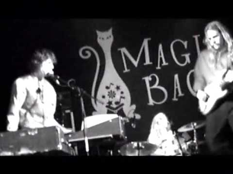 500 ft of Pipe @ The Magic Bag (Full Set)