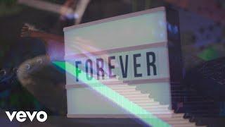 Jason Nelson - Forever (Live)