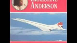 Ernestine Anderson - Love For Sale