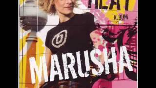 Marusha - Atme (feat. Dee N.)