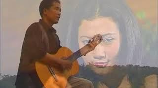 Download lagu LANG BENAHAMU AI - SABARIMAN (Video Official ) - Lagu simalungun Terpopuler 2018